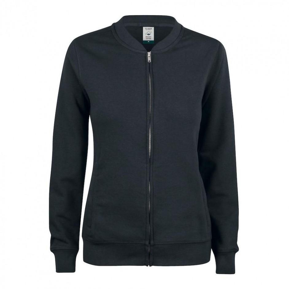 Clique Premium OC Cardigan Ladies 021007