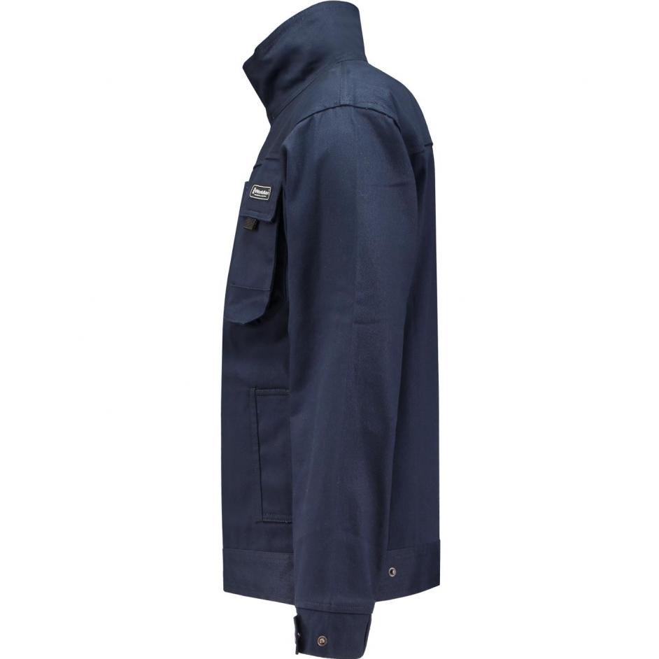 Workman WM Summer Jacket