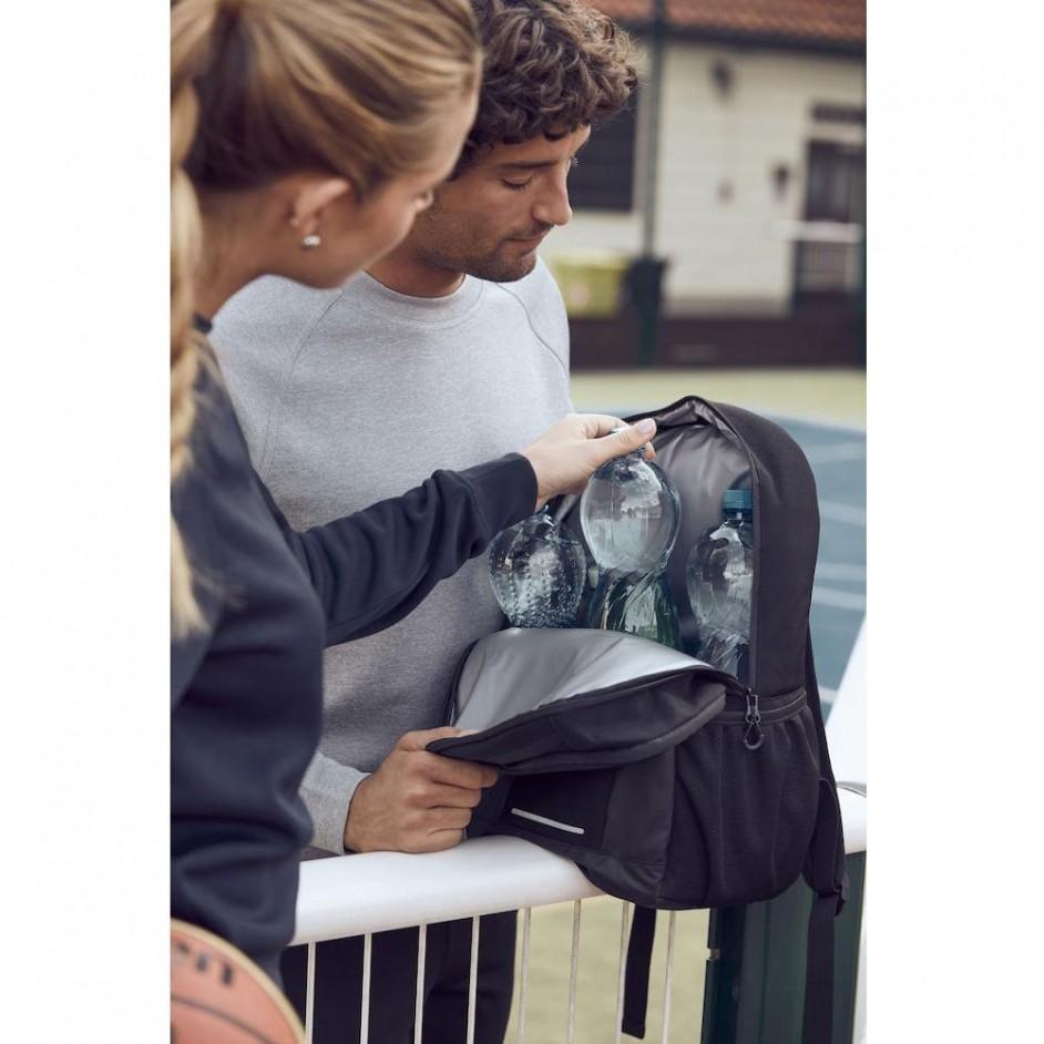 2.0 Cooler Backpack Clique Clique 040243
