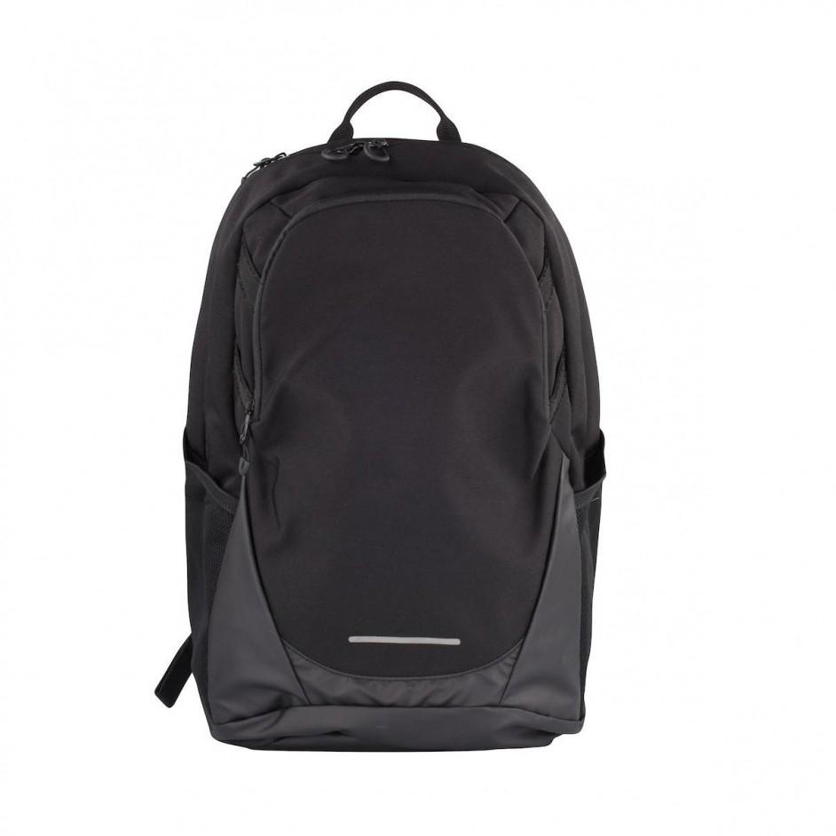 2.0 Backpack Clique Clique 040241