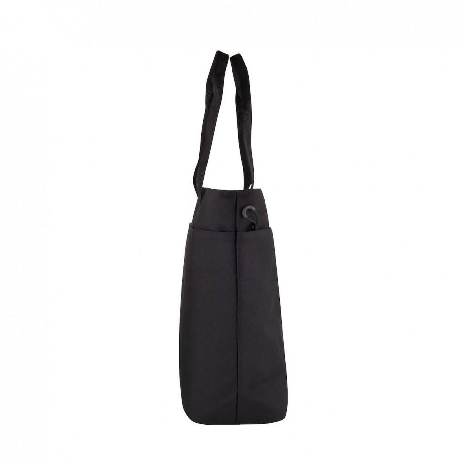 2.0 Tote Bag Clique Clique 040247