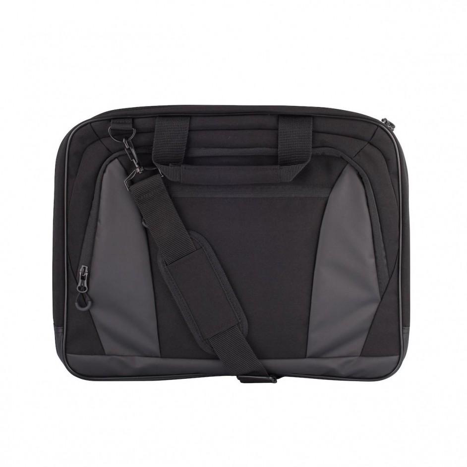 2.0 Computer Bag Clique Clique 040248