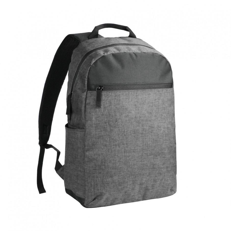 Melange Daypack Clique Clique 040301