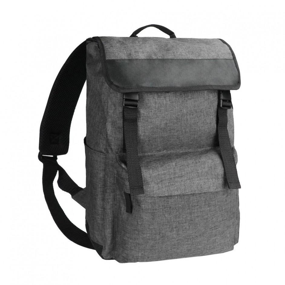 Melange Backpack Clique Clique 040302