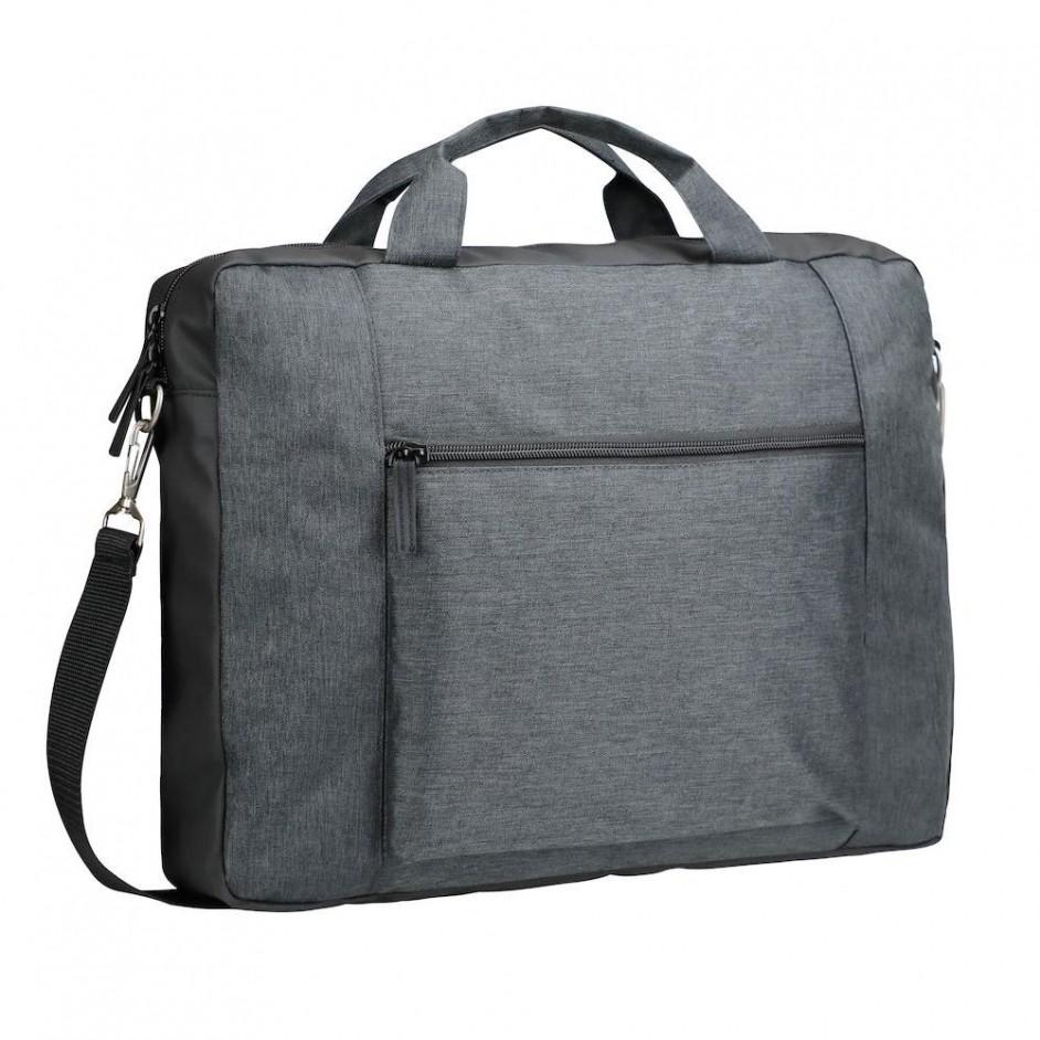 Prestige Briefcase Clique Clique 040313