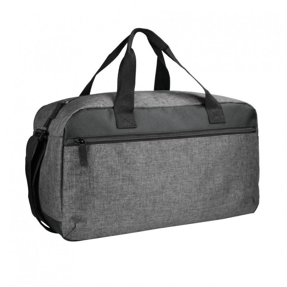 Melange Travel Bag Clique Clique 040304