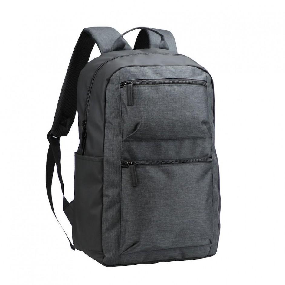Prestige Backpack Clique Clique 040311