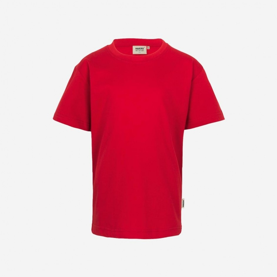 210 Hakro Kids' Classic T-shirt