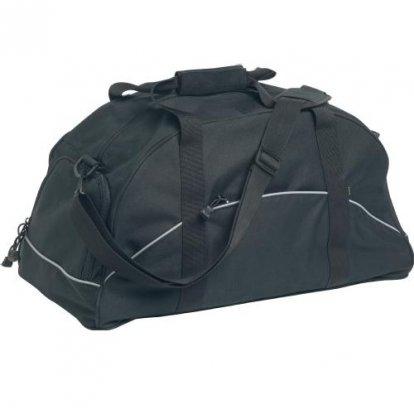 Clique Sportbag 040208