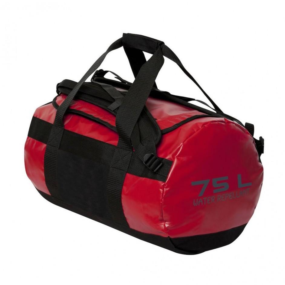 2-in-1 bag 75 L Clique Clique 040236
