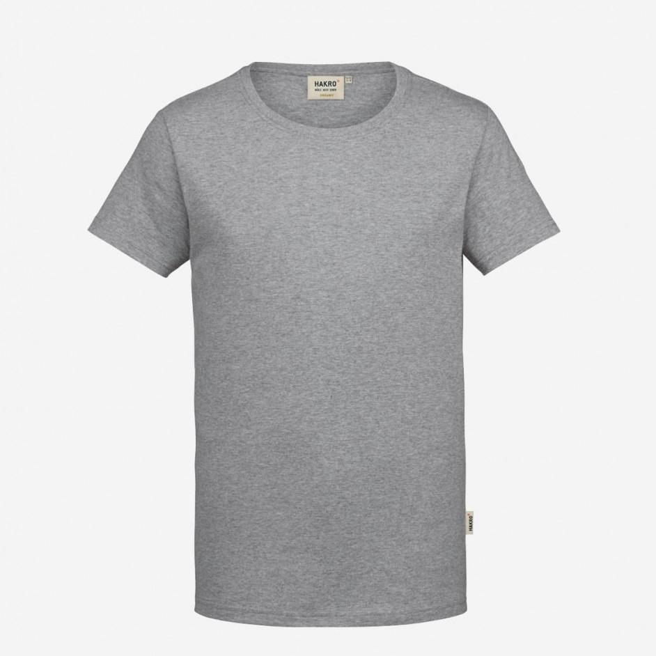271 GOTS Organic T-shirt