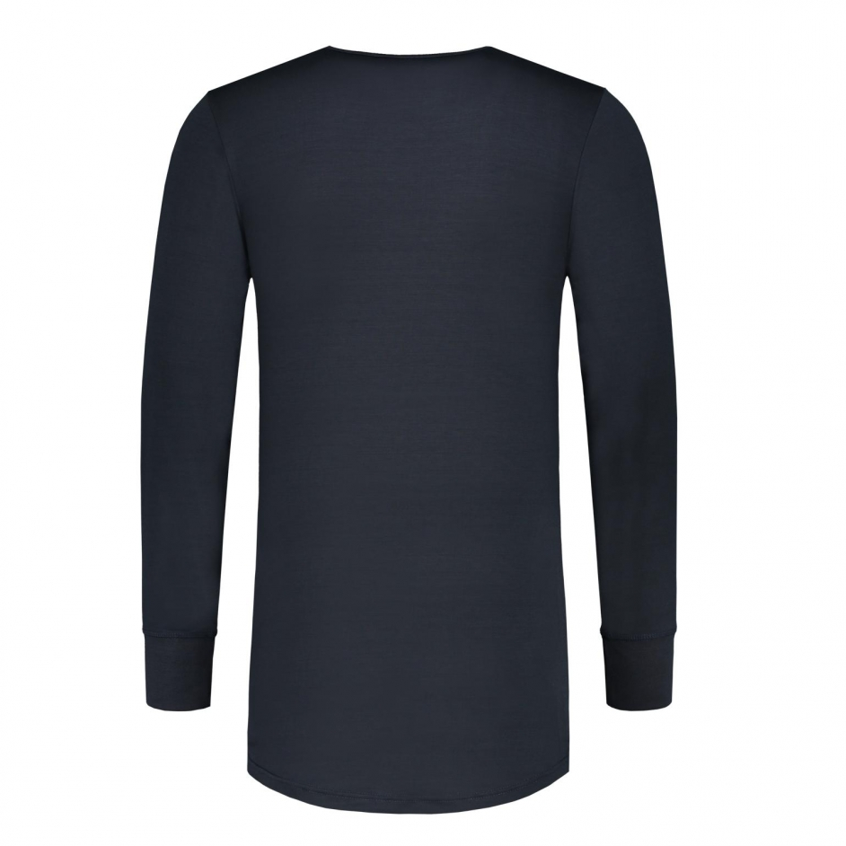 2810 Workman thermoshirt