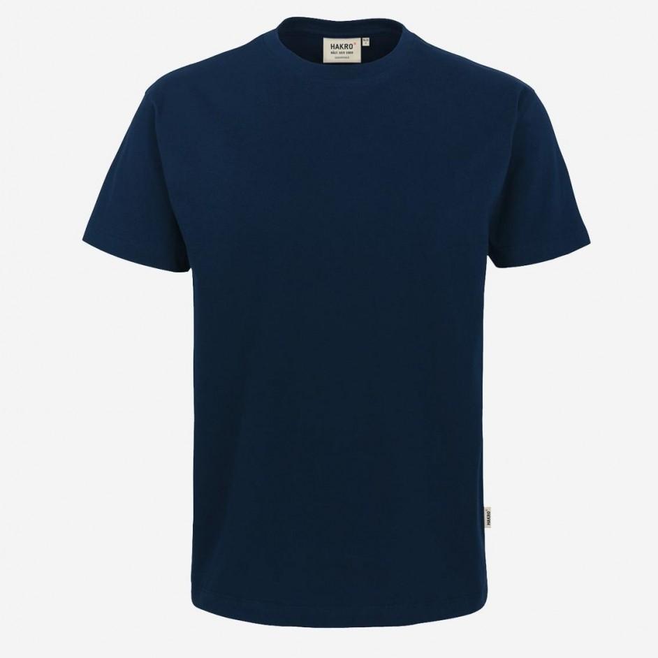 293 Hakro Heavy T-shirt