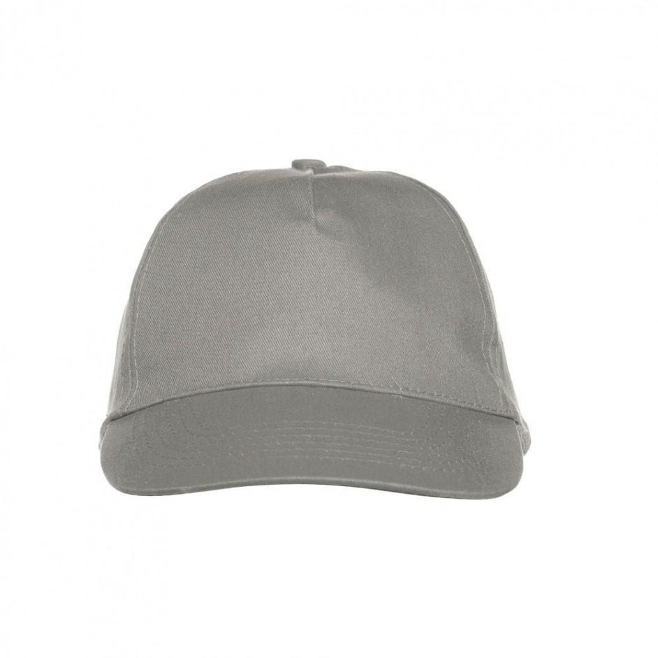 Clique Cap Texas 024065
