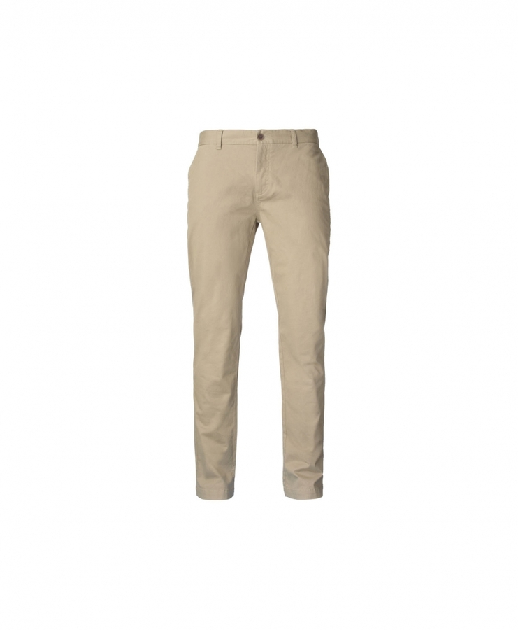Cutter & Buck 356406 Bridgeport Chinos