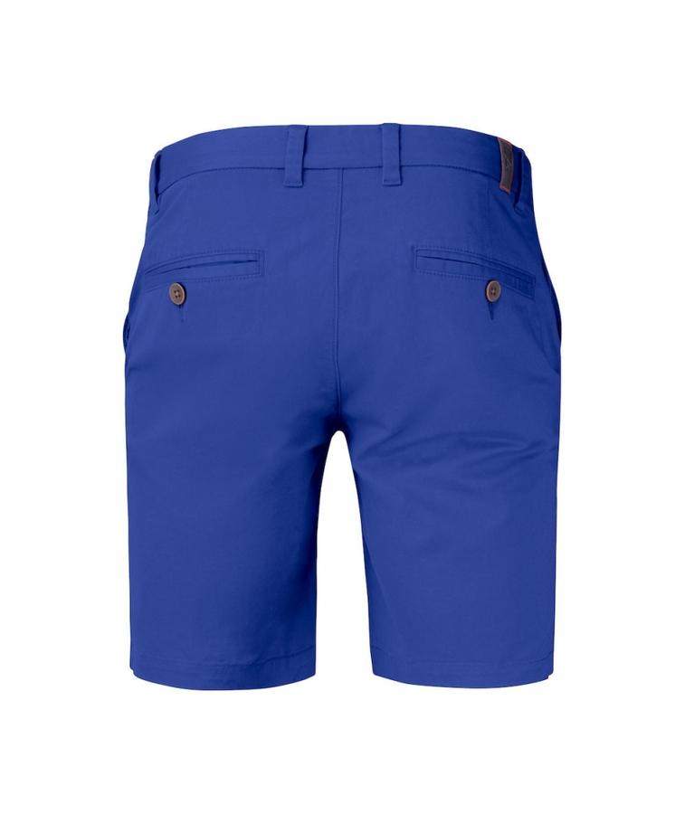 Cutter & Buck 356408 Bridgeport Shorts