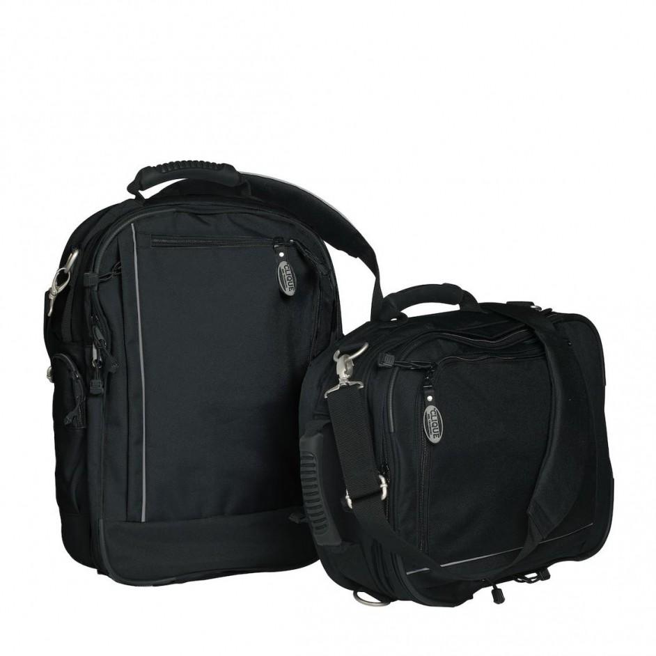 Clique Computer Bag 040127