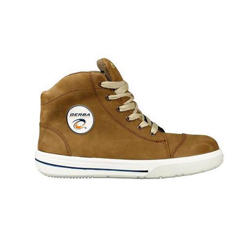 Trendy Werkschoenen.Kwalitatieve Werkschoenen Comfortabel En Veilig Groot Aanbod