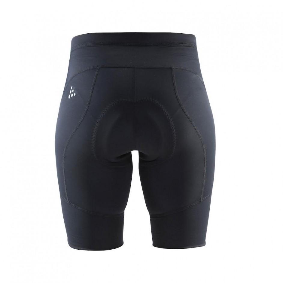 Velo Shorts W Craft Craft 1903984