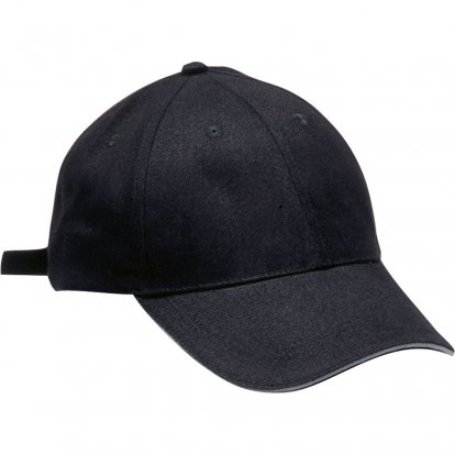 Clique Davis Kindercap 024036