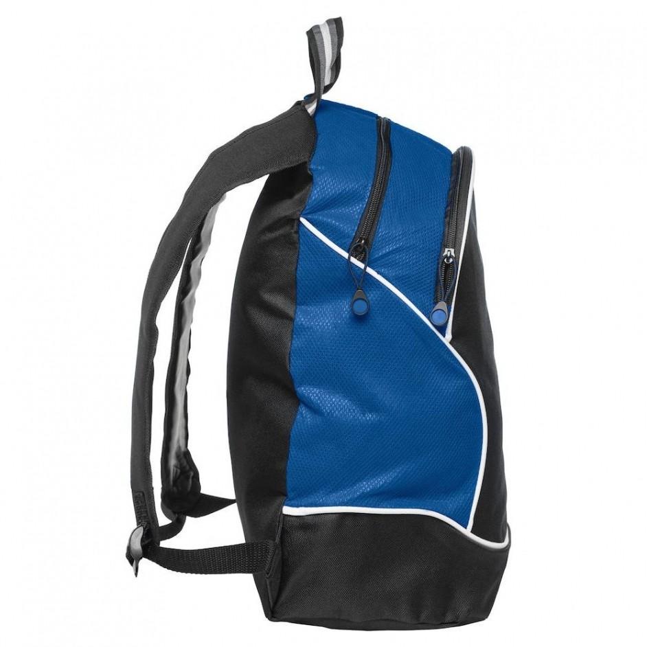 Basic Backpack Clique Clique 040161