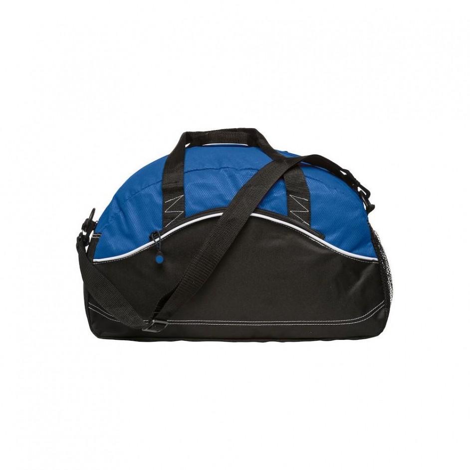 Basic Bag Clique Clique 040162