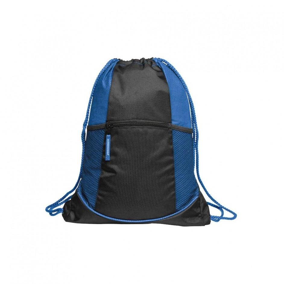 Smart Backpack Clique Clique 040163