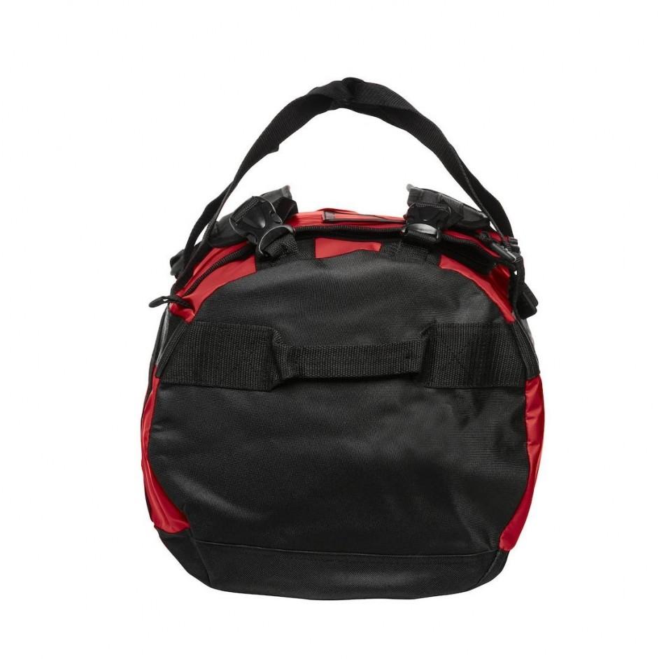 2 in 1 bag 42L Clique Clique 040235