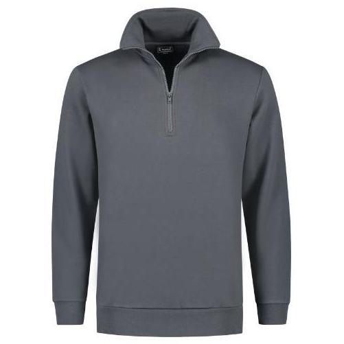 Outfitters Zipper Sweater