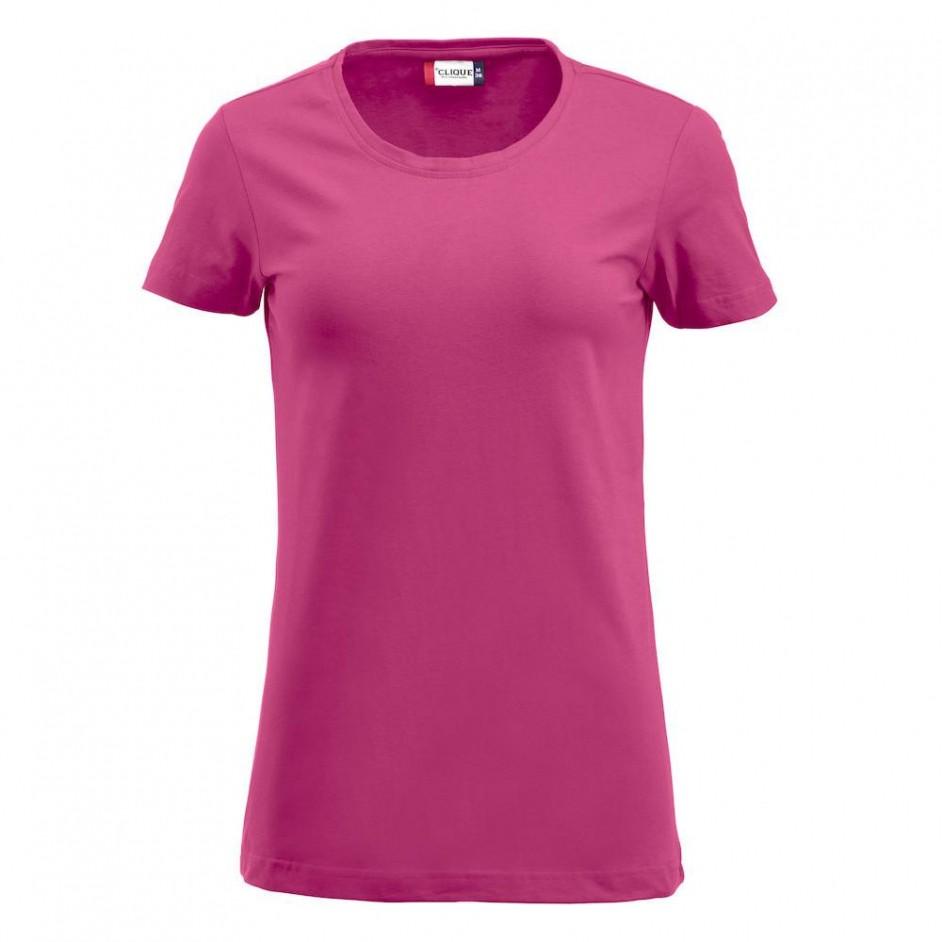 Clique Carolina T-Shirt 029317