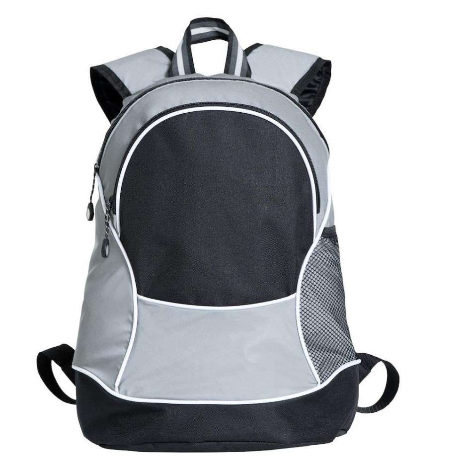 Basic Backpack Reflective Clique Clique 040164