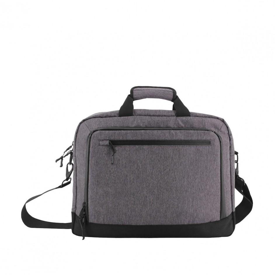 Laptop Bag Clique Clique 040221