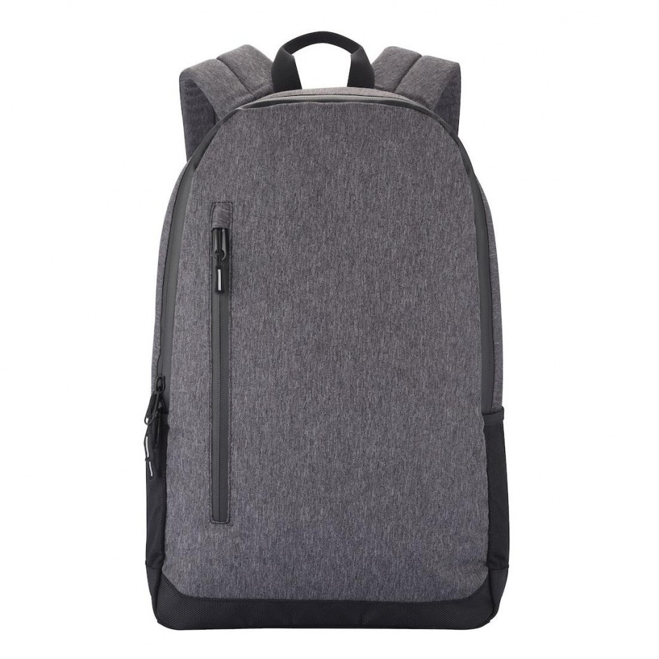 Street Backpack Clique Clique 040223