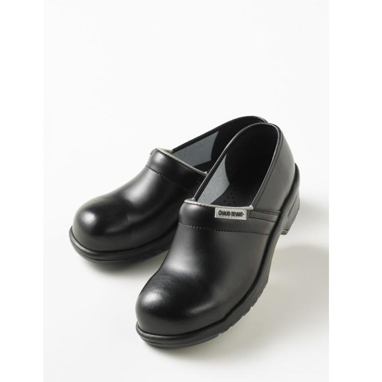 FOOTWEAR CLOG PROFESSIONAL 770