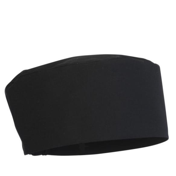 HEADWEAR BANDI BLACK 352