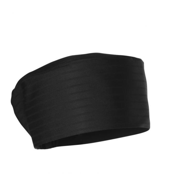 HEADWEAR BANDI SANTINO BLACK 351