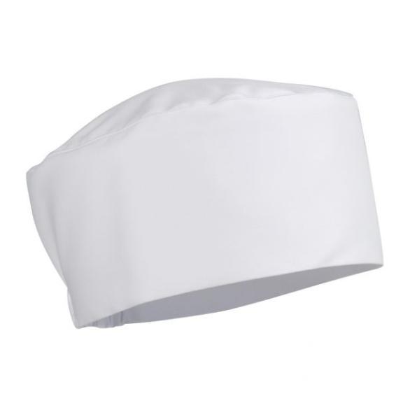 HEADWEAR BANDI WHITE 301
