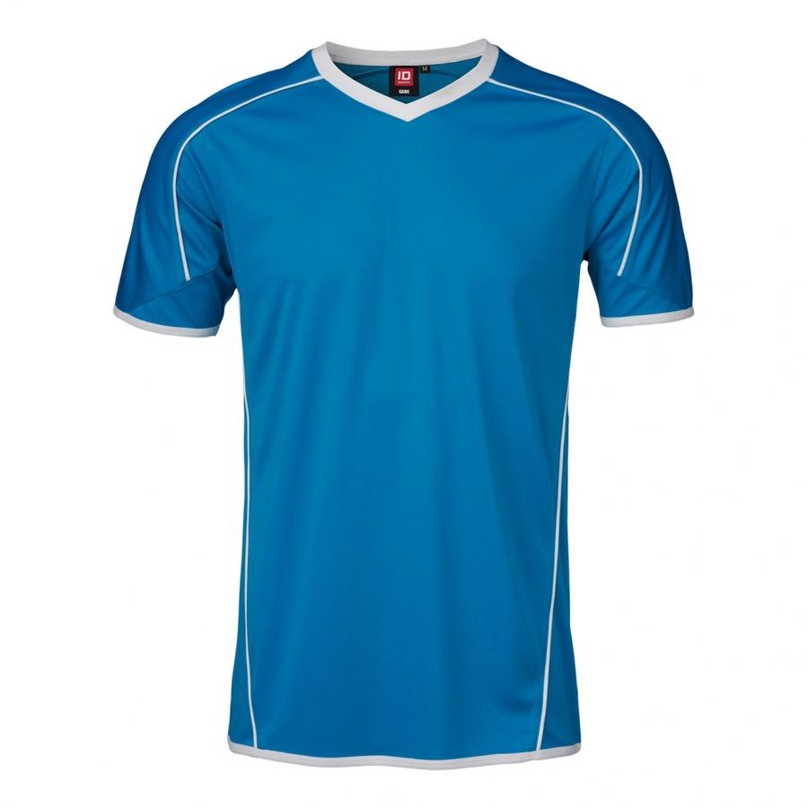 Team Sport T-shirt