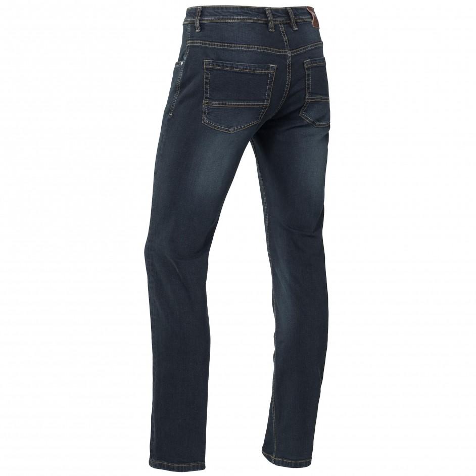 Jason stretch jeans
