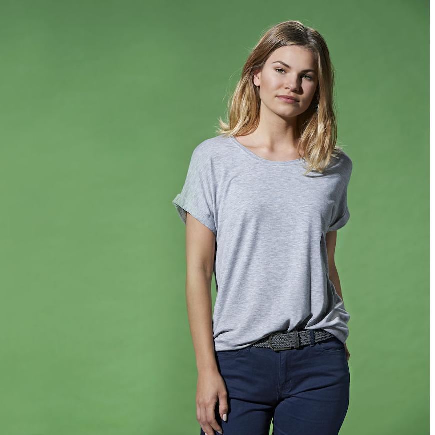 Clique Katy dames t-shirt 029305