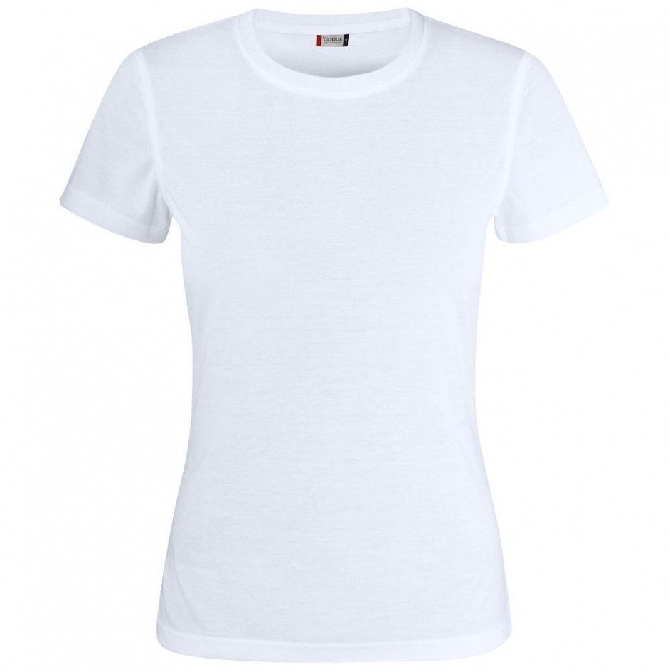 Clique dames Neon-T 029346