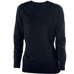 Kariban K966 Dames pullover