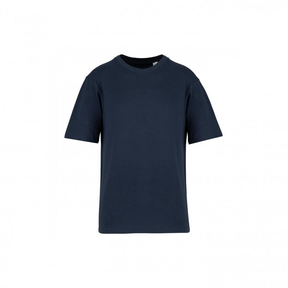 Native Spirit Oversized Heren T-shirt NS301