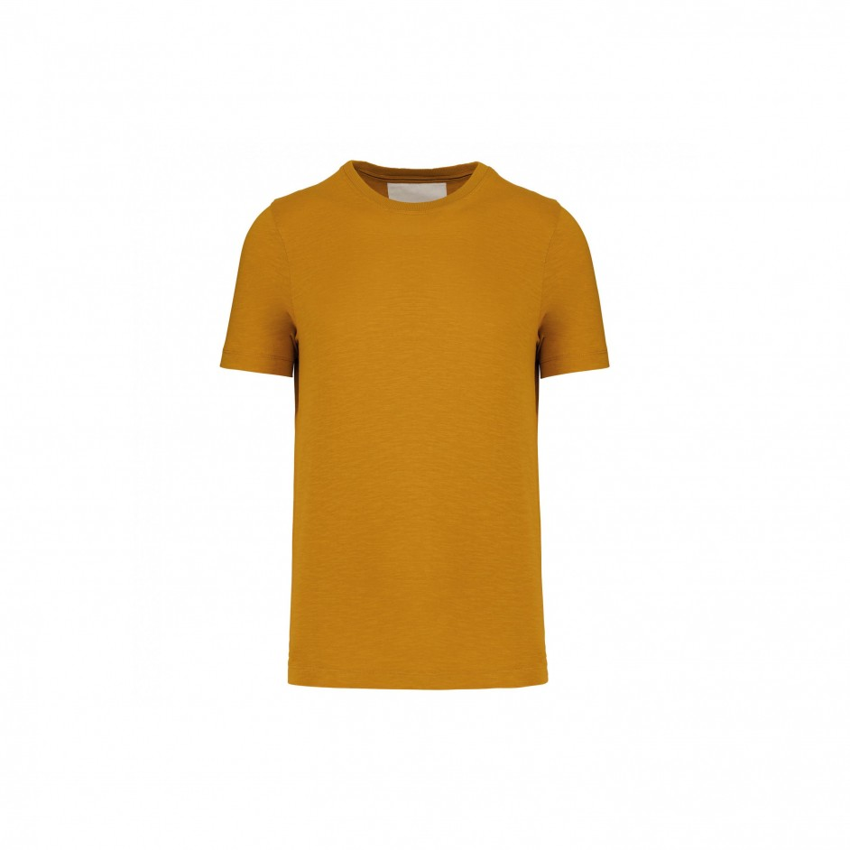 NS303 - T-shirt slub