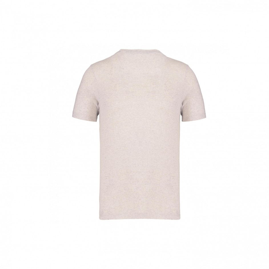 Native Spirit Unisex T-shirt NS310
