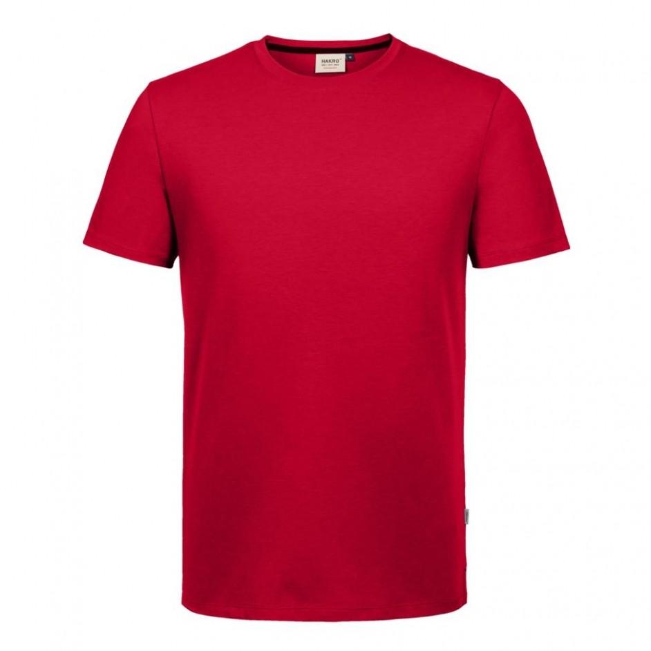269 T-shirt Cotton-Rec Hakro