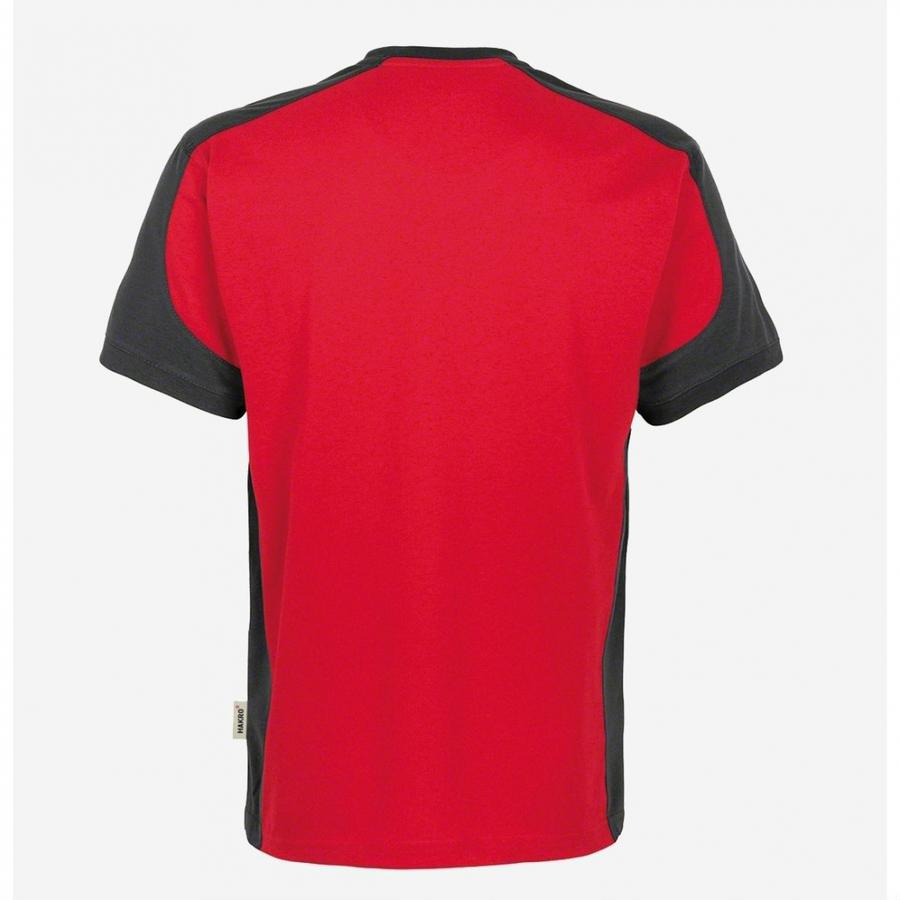 Hakro performance t-shirt 290