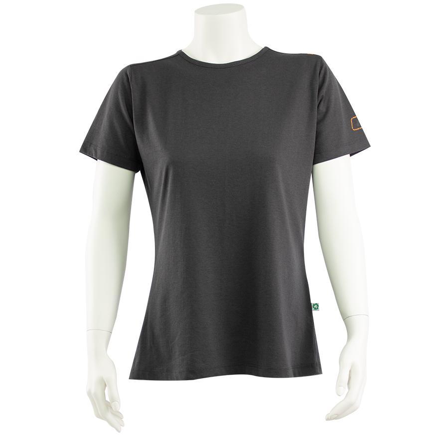 Triffic T-shirt Dames Circulair TRI5012101DR