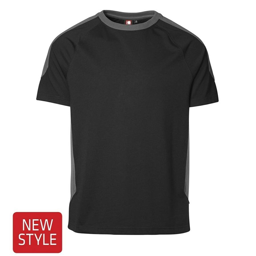 0302 Pro Wear T-Shirt