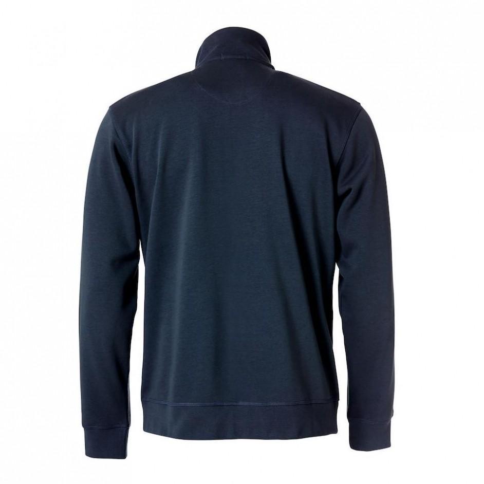 021058 Clique Classic Jacket
